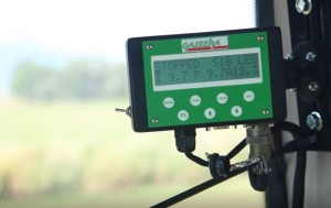 Gazzeka monitor snip